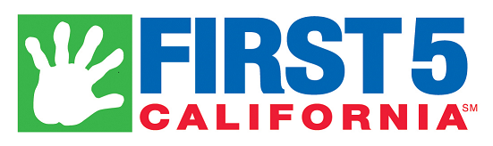 Image result for First 5 California